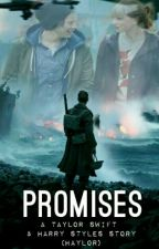 Promises [Haylor] by yeptaylorswift