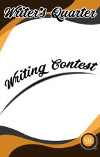 Writing Contests by Writers_Quarter