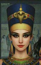 Duyên 3000 năm- [Asisu-Menfuisu] by Gi_nguyen
