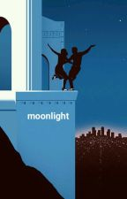 Moonlight ° Stiles Stilinski by twentyonecrybabies1