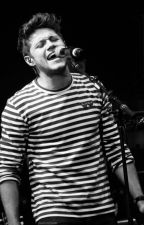 Our Love ➳ Niall Horan 1✅ by SweetVicky