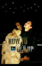 """GLO UP"" TIPS ❤✨ by tooleeanna"