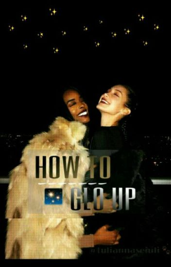 """""""GLO UP"""" TIPS ❤✨"""