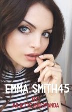 Emma Smith45 by juliette2002panda