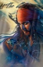 Jack Sparrow x Reader ~At the Beginning~ by TazminMcPasta