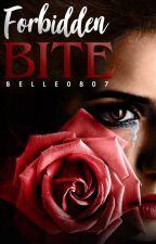 Forbidden Bite by belle0807