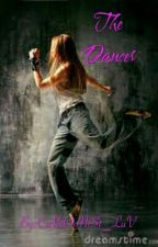 The Dancer by CaRtOoNiSt_LuV