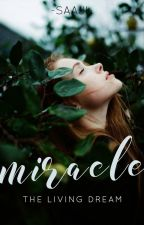 Miracle by _Lxvii