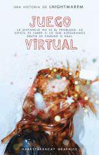 Juego virtual. by lNightmareM