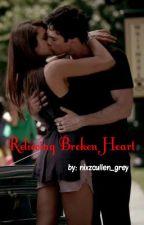 Relieving Broken Heart by nixzcullen_grey