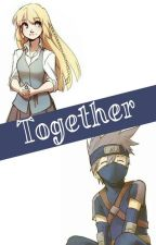 Together by Village_of_Strawhat