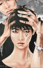 [VKOOK][Longfic-EDIT] Mãi Mãi Một Tình Yêu (Song Trình) - Phần Kết: Khách Trọ by YuRaHnIm