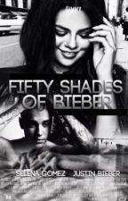Fifty shades of bieber by cimmyberry