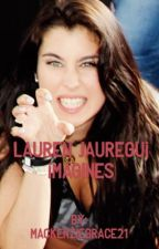 Lauren Jauregui Imagines by MackenzieGrace21