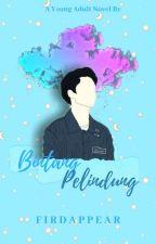 Bintang Pelindung by anisafofficial