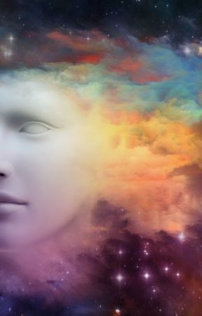 About MEEEEEE!- A day in the life of May-Foreman by May-Foreman