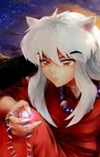 Unexpected Love (InuYasha Fanfic) by Glassheart_bts