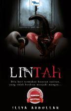 LINTAH by ilyawriter