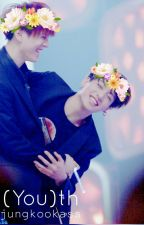 (You)th : Yugyeom X Jungkook by jungkookass