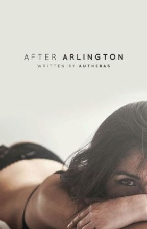 After Arlington | ✓ by autheras