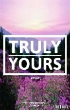 Truly Yours by queen_keso