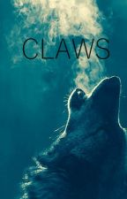 claws by -jungshookt