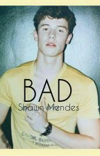 Bad  | Shawn Mendes  by lucyheartphilia7