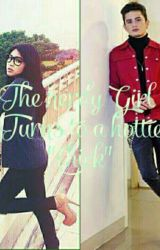 The Nerdy Girl Turns To A Hottie Chick  by ReahlynnJoyTumulak