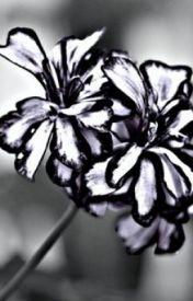 A Flower by boogieinyourcloset