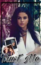Trust Me » Bieber  by 19myentirebabe