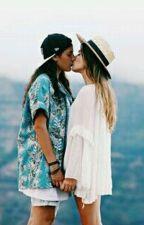 El amor no tiene la culpa de lo que te pase por idiota by stupid_nvl