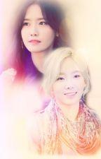 [EDIT] Hợp đồng tình nhân | YoonTae by SYoonTae