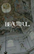 beautiful.   jeno lee by pentaverse