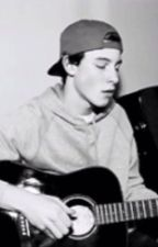 I Moved In With Shawn Mendes ~On Hold~ by FangirlingOverShawn