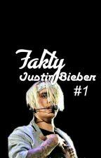 Fakty o Justinovi Bieberovi by blackkperal