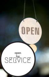 Services Portfolio by -guiltless-
