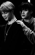 Letters To Him ✿ yoonmin  by xvijim
