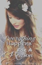 Everything Happens For A Reason ~ Emmerdale by honey_mist_auburn