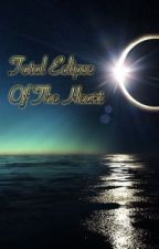 Total Eclipse Of The Heart by NJ2001
