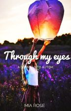 Through My Eyes by Mia-Rose1410