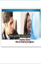 We LOve DaddY  by df_fatmaa
