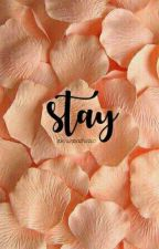 Stay◾jeno (privated)✔ by p0laristique