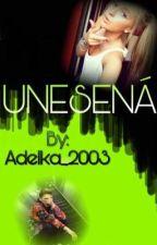 Unesená /MenT by Adelka_2003