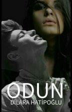 ODUN by dilara_htpgl
