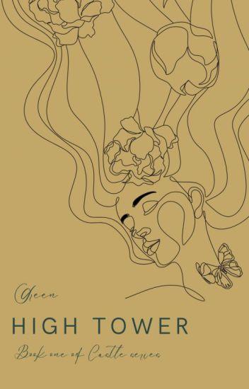 Đọc Truyện [The Castle Series] Cổ thành (tập 1): Ngọn tháp cao - Truyen4U.Net