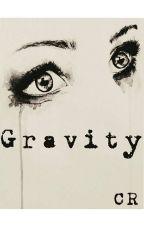 Gravity. by CarlaRoumani