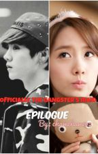 Officially The Gangster's Maid: Epilogue [COMPLETED] by Jeon_Chessy