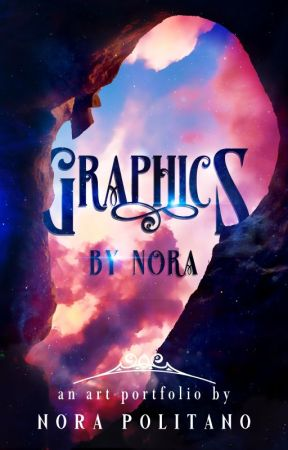 Moonlight Graphics [OFCO] by italychick