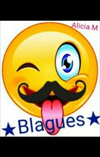 blagues Les Plus Nulllllllllll by alili200423