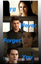 Never forget (watch your pack sequel)  by smile_brendon